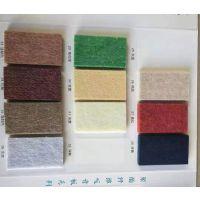 消音房材料-郑州市消音材料-顺康环保科技(查看)