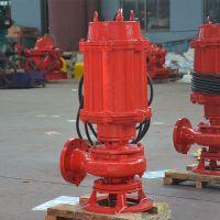 安徽xbd消防泵消火栓泵/消防泵水泵/多级增压泵/南方泵业