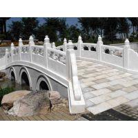大理石河道围栏厂家 寺庙青石栏杆定制 花岗岩桥梁栏杆扶手