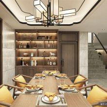 长沙私人原木定制销售创新、原木鞋柜、橱柜门订做印尼材料