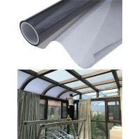 供应舒热佳视景40 建筑玻璃窗膜 隔热膜 安全防爆膜 汽车膜