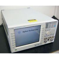 Agilent8960维修保养安捷伦8960专业维修手机综合测试仪器