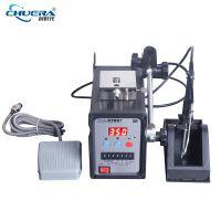 直供创时代376DI自动破锡机 剖锡焊台厂家