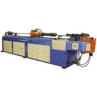 供应三维弯管机  船舶弯管机DW114NCBL 三维弯管机 立体弯管机