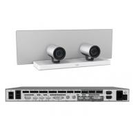 思科Cisco CTS-SX80-K9视频会议系统