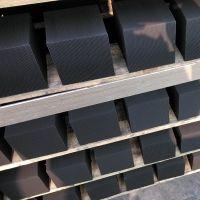 100*100优质耐水型蜂窝活性炭生产厂家