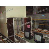 广州电视机生产线,中山显示屏检测老化线,佛山收银机自动装配线