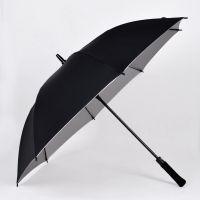 太阳伞定制,广告雨伞定制,折叠雨伞LOGO定制