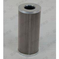 21FC5121-110×250/ 25小机润滑油滤芯