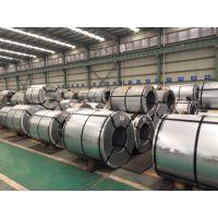 供应宝钢Q/BQB310-2009 JSH400W,SP231-440结构用热轧酸洗