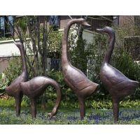 铜仁雕塑制作厂家-贵州晟和雕塑-雕塑制作厂家