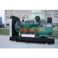 洛阳100KW柴油发电机,洛阳发电机组,洛阳大型柴油发电机组
