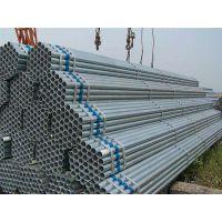 镀锌钢管出口美国欧盟反倾销可通过泰国转口马来西亚转口贸易规避