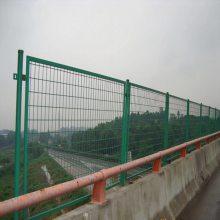 批发生产 桥梁卷圈防护网 高速护栏工程挡板
