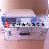 睿博联CLU-V混凝土氯离子电通量测定仪