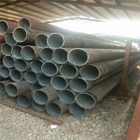 供应API 5L X42管线管 宝钢石油天然气用无缝管批发