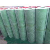 昶泰牌 厂家供应400g国标聚乙烯丙纶防水卷材