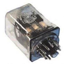 供应ICE底 座 EMBDMS7001