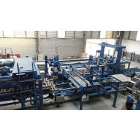码砖机生产线/混凝土砌块成型机的辅助设备