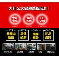 4路行车记录仪 高清车载,公交,摩托机车 警车 货车 ,校车3G监控,,