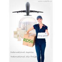 郑州国际快递河南国际空运,文件包裹折扣低,大件重货优惠多