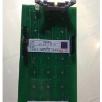 天津华宁轻触键盘KTC101-Z-08-02正品出售