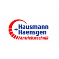 供应德国Hausmann Haensgen全系列轴承