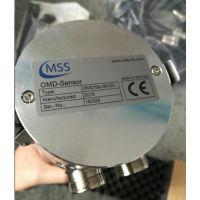销售MSSGDMS-PCN09----赫尔纳大连---heilnalxm