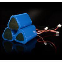 18650厂家直销 电子秤充电式锂电池 4v4000mah大容量电池 量大优惠