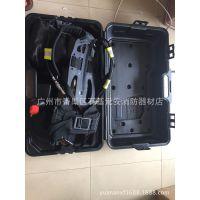 供应消防正压式空气呼吸器  番禺正压式空气呼吸器广州生产厂家