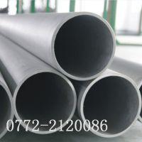 广西不锈钢装饰管厂供应201不锈钢装饰管 方管 规格齐全现货供应