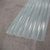浙江省嘉兴市艾珀耐特我国玻璃钢frp采光板行业的发展趋势
