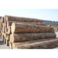 珠海建筑木方厂家推荐,珠海建筑木方哪家好,珠海建筑模板厂家