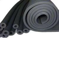 河北铝箔橡塑保温板多少钱 廊坊维纳保温