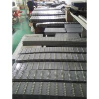 观澜SMT贴片/电子板/LED软灯带/LED植物灯/电池保护板