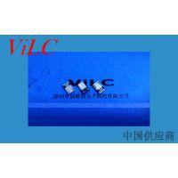 短体10.5MICRO 5P USB公座-厚3.0H-单面焊线 手机数据线插头