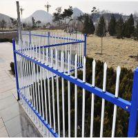 车站护栏@锌钢护栏@锌钢护栏现货铁艺护栏