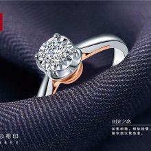 珠宝加盟-珠宝加盟品牌-豪门国际(优质商家)