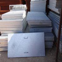 钢格板生产标准 万泰沟盖板 格栅踏板出厂价格