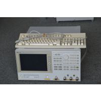 精密创达现货供应租售 惠普HP4395A 网络、频谱、阻抗分析仪