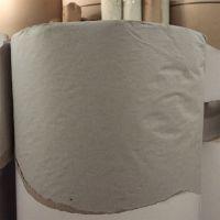 新闻纸卷筒白色48g服装裁床布料隔层纸CAD电脑绘图纸手工画板纸