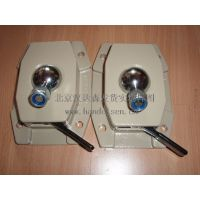 HAHN KOLB机床刀具电动/气动工具及型号示例