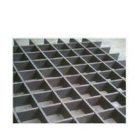 供永信鑫甘肃复合钢格板和兰州插接钢格板