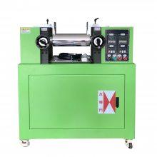 热销东莞开炼机 小型实验室混炼机 橡胶开炼机