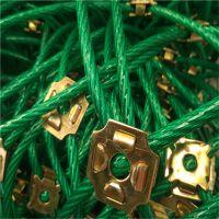 成都边坡防护网 边坡防护网的安装 山体防护钢丝绳网厂家
