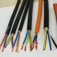 上海特润PE绝缘,LSZH护套 总屏蔽仪表电缆 RE-2Y(St)HSWAH PiMF 90°C /