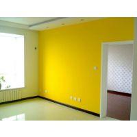 东莞塘厦墙面刷白墙壁粉刷工程施工承包商