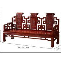现代特色-成都古典家具,重庆仿古家具新繁实木新中式家具厂