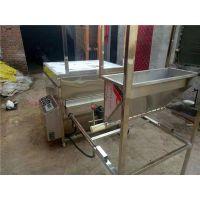 潢川槽子糕机,【蜂蜜槽子糕烤箱】,槽子糕机生产厂家