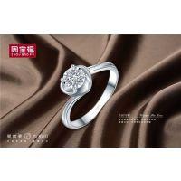 珠宝品牌加盟-豪门国际-珠宝加盟